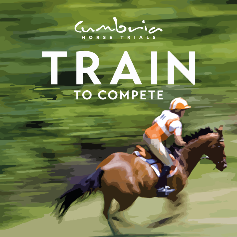 Train to Compete in 2018 – be ready for the new season