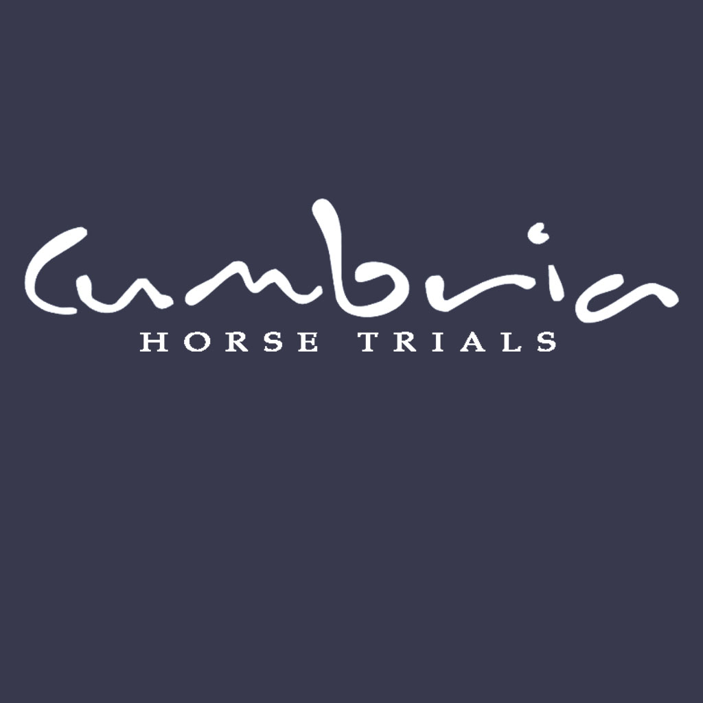 2018 AW Jenkinson 'Cumbrian Horse of the Year' FINAL