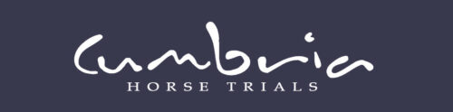 Eventer Derby & Hunter Trials