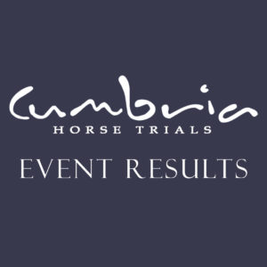 event-results-square
