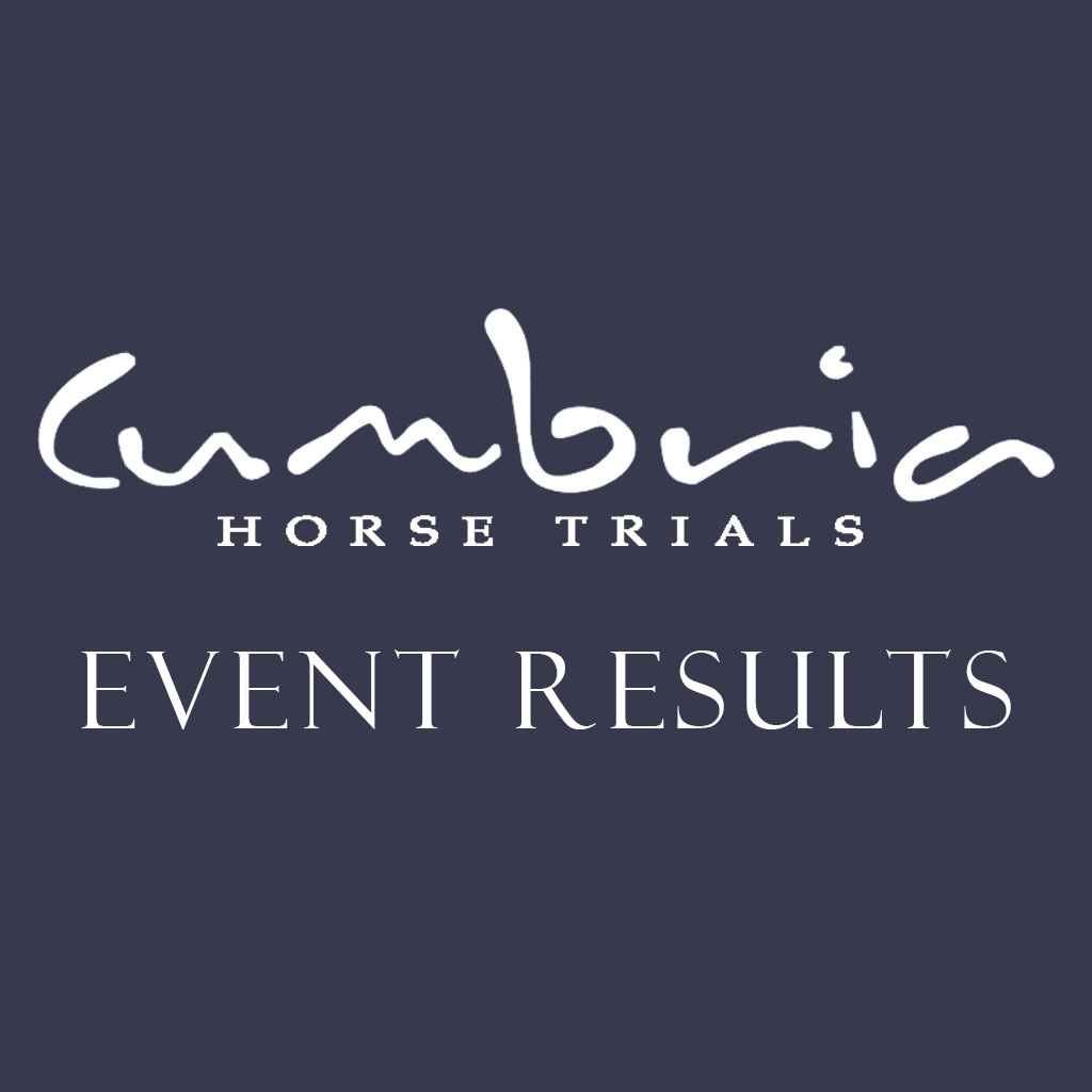 Full Results Timber Trials at Blackdyke Farm 25th Nov Round 1